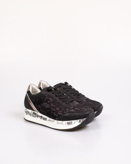 Pantofi sport Adam's cu siret 2103601394