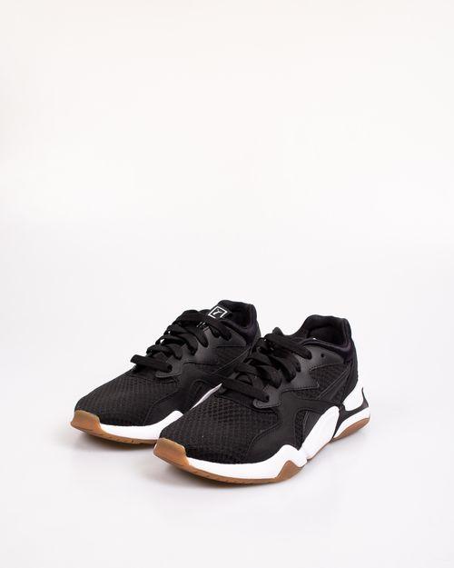 Pantofi sport Puma cu siret 2106405004