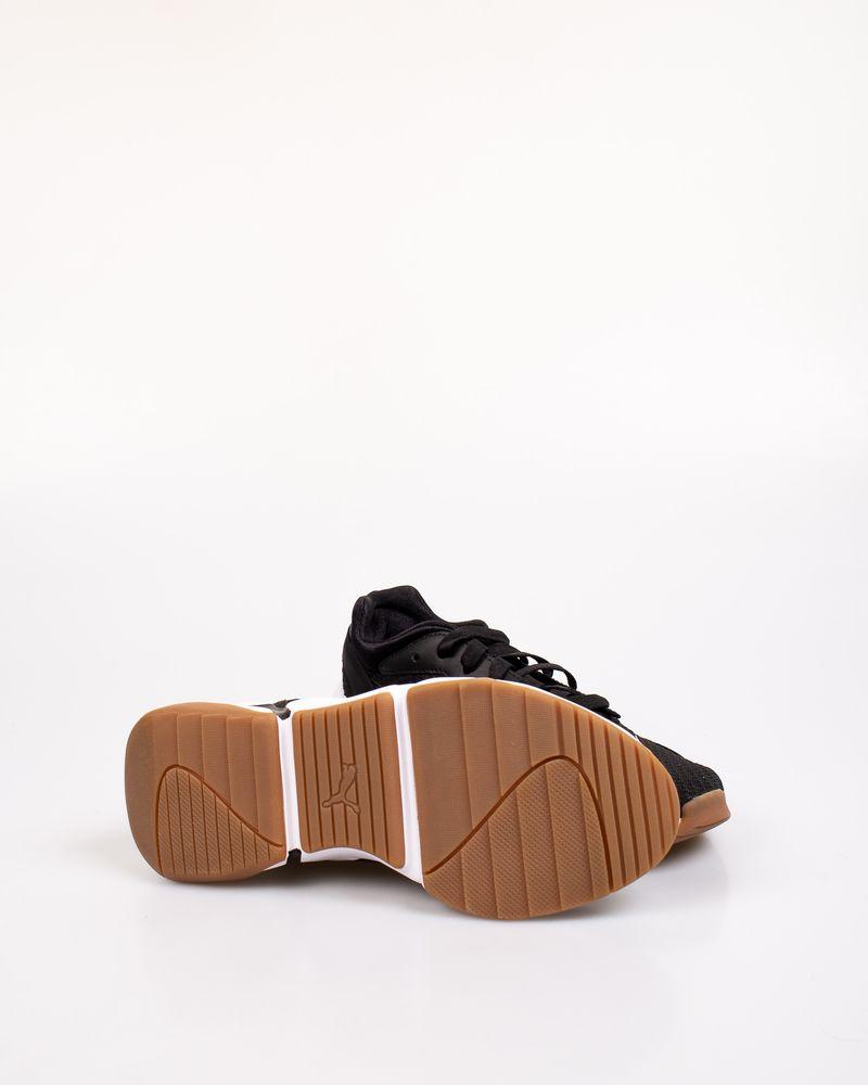 Pantofi-sport-Puma-cu-siret-2106405004