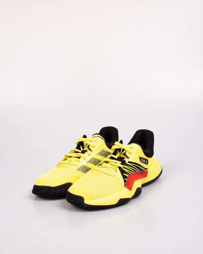 Pantofi-sport-Adidas-cu-model-perforat-si-siret-2106408003