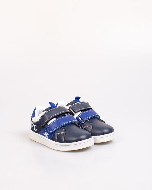 Pantofi sport Beverly Hills cu arici si brant din piele naturala 2103601670