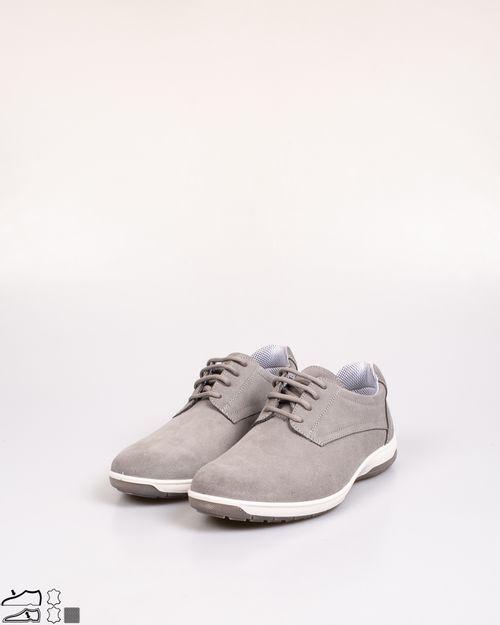 Pantofi sport usori cu siret 2107101006