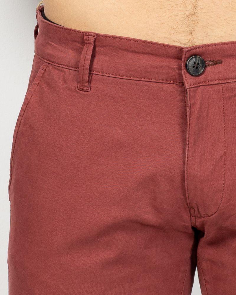 Pantaloni-casual-din-amestec-de-bumbac-2102801019