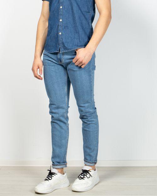 Jeans barbati  2104514001