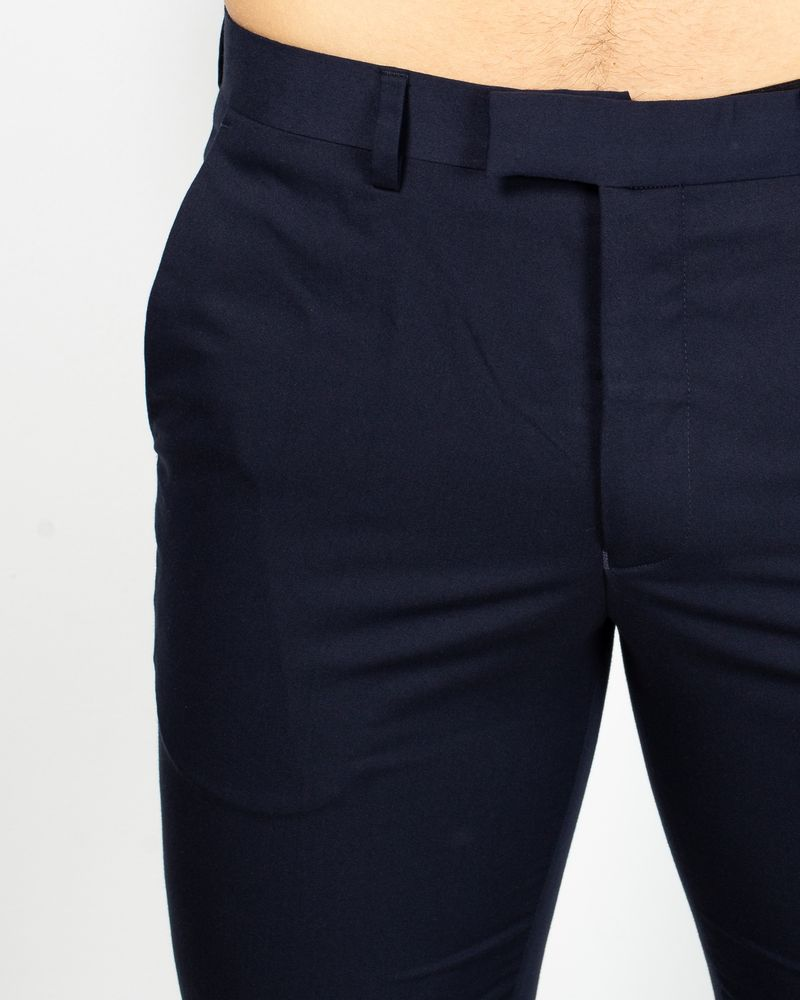 Pantaloni-barbati-2102501004