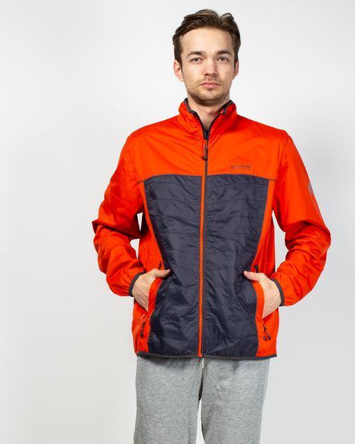 Jacheta de fas cu fermoar 1955902003