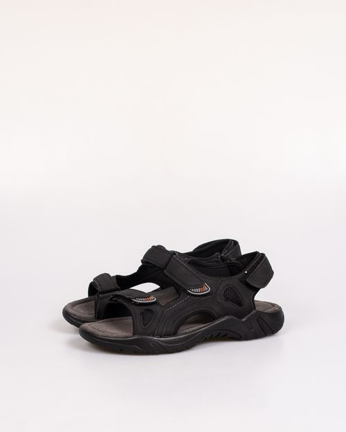 Sandale usoare cu talpa moale si banda velcro 2108301001
