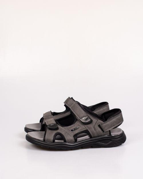 Sandale usoare cu banda velcro 2108301002