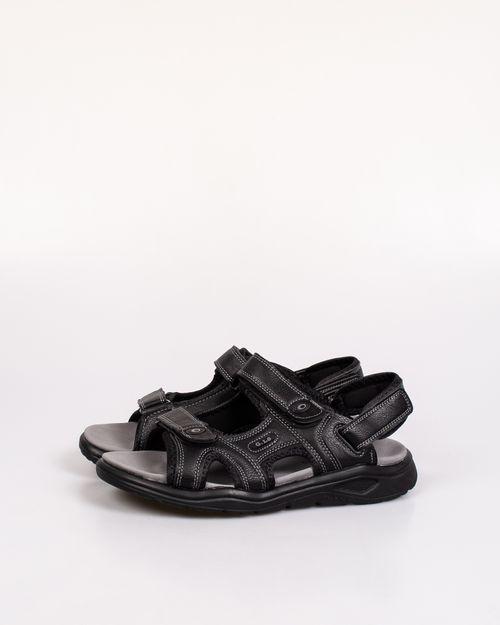Sandale usoare cu banda velcro 2108301003