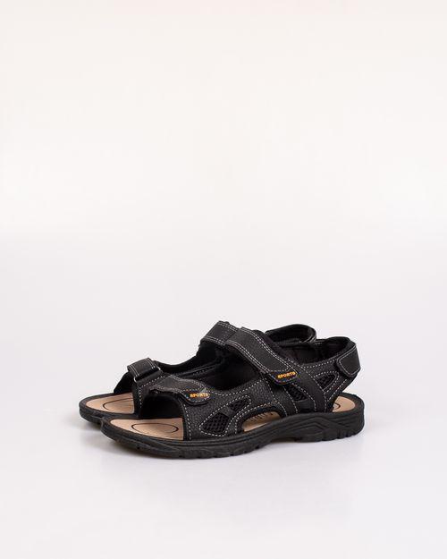 Sandale usoare cu banda velcro 2108303001