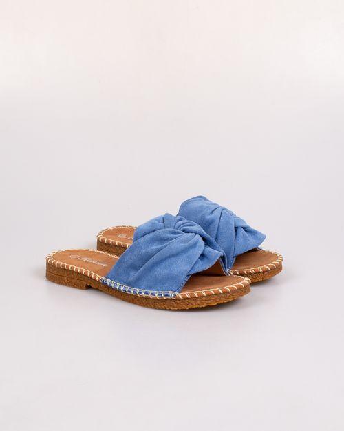 Papuci usori cu talpa din cauciuc  2108307006