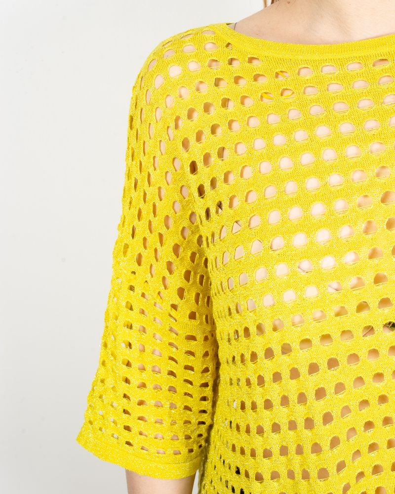 Bluza-oversize-cu-model-perforat-2017101042