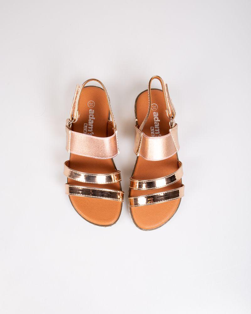 Sandale-Adam-s-cu-arici-si-aspect-metalizat-2103605165