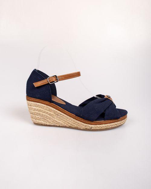 Sandale cu talpa ortopedica din iuta 2104001006