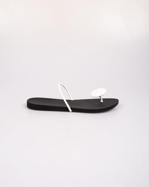Papuci din cauciuc cu talpa joasa 2108501001