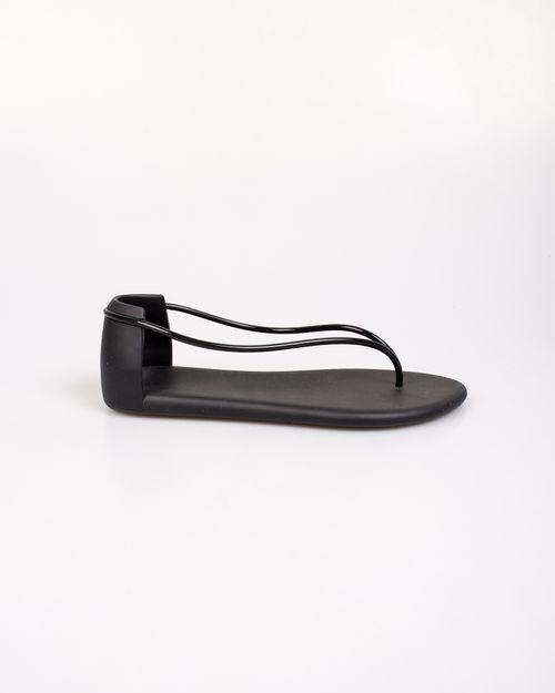 Sandale din cauciuc cu barete subtiri 2108502007
