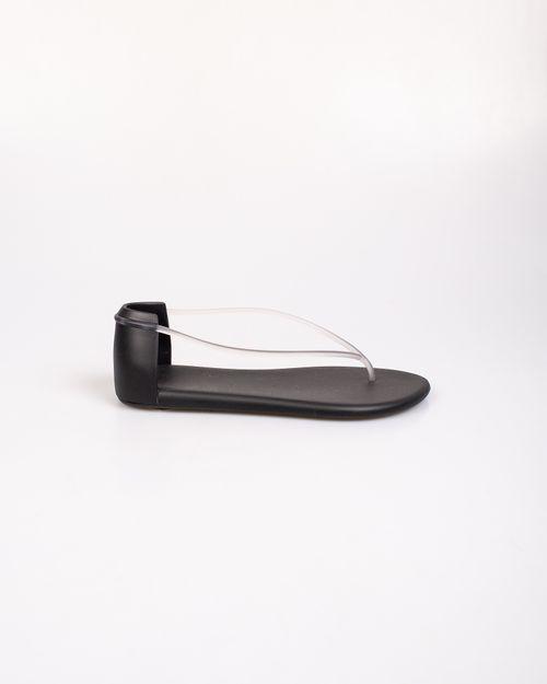 Sandale din cauciuc cu barete subtiri 2108502010