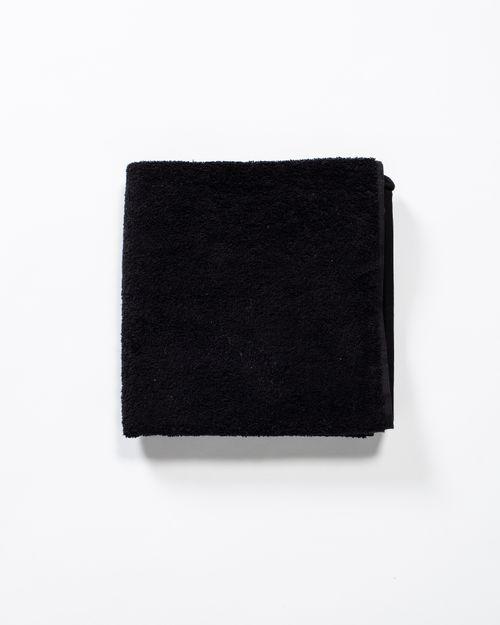 Prosop din bumbac 104x50 cm 2107202047