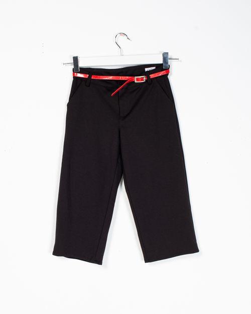 Pantaloni cu curea 2109301048