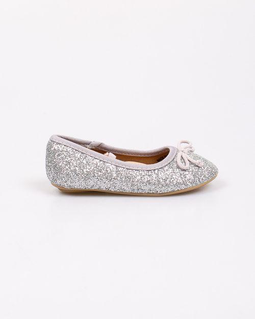 Pantofi cu paiete pentru fetite 2109701049