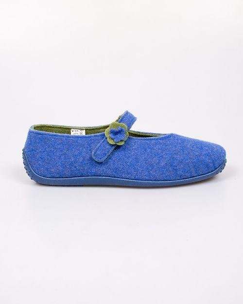 Pantofi Fischer Markenschuh cu talpa flexibila si arici 2109701054