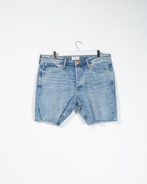 Jeans scurti Jack&Jones  2107901422