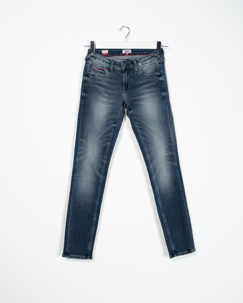 Jeans cu buzunare Tommy Jeans 2107901489