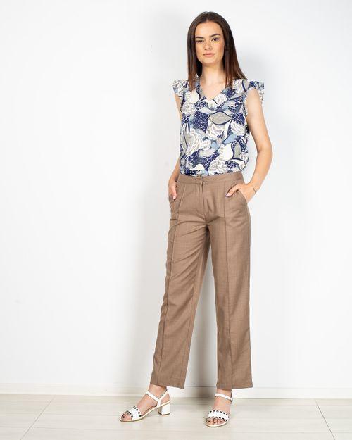 Pantaloni Na-Kd  2107901082
