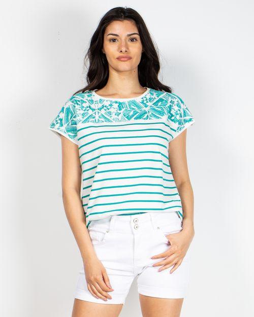 Bluza Esprit din bumbac 2107901473