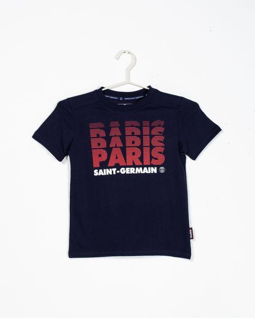 Tricou din bumbac pentru copii 2029801015