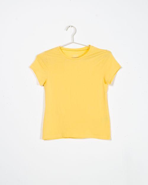 Tricou din bumbac cu maneca scurta 2111511001
