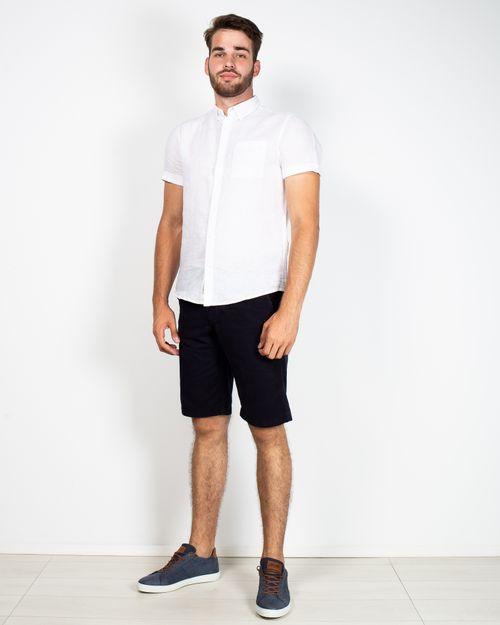 Pantaloni scurti din bumbac  2113001004