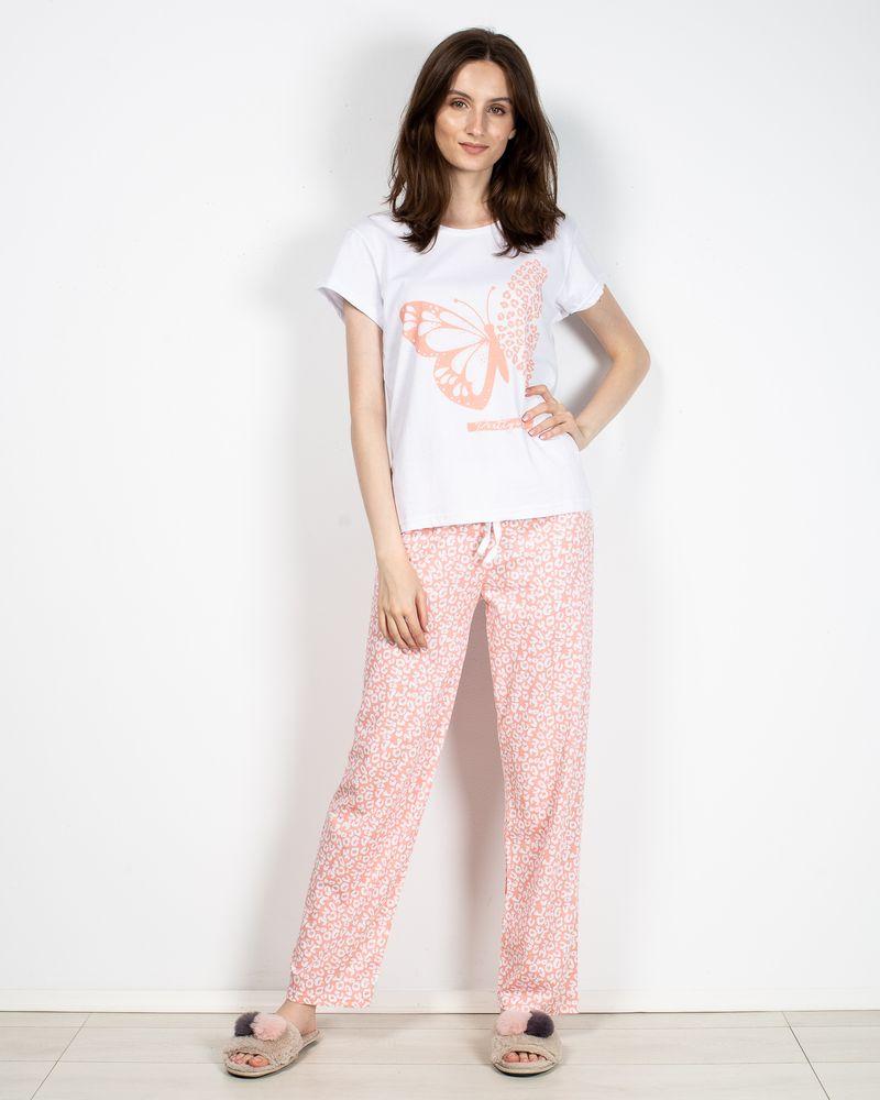 Pijama-din-bumbac-2113003001