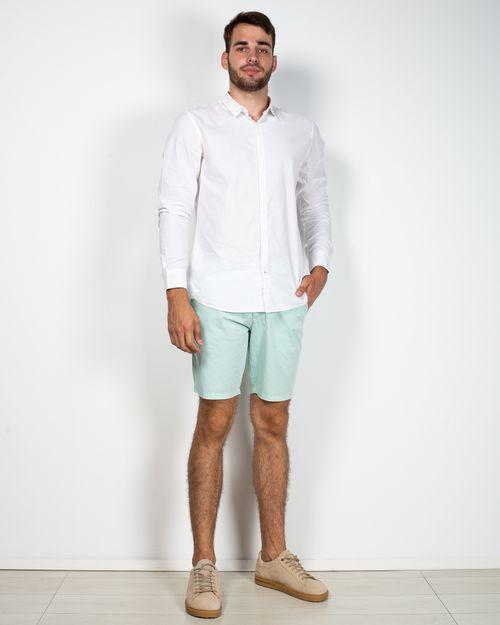 Pantaloni scurti din bumbac 2115903003