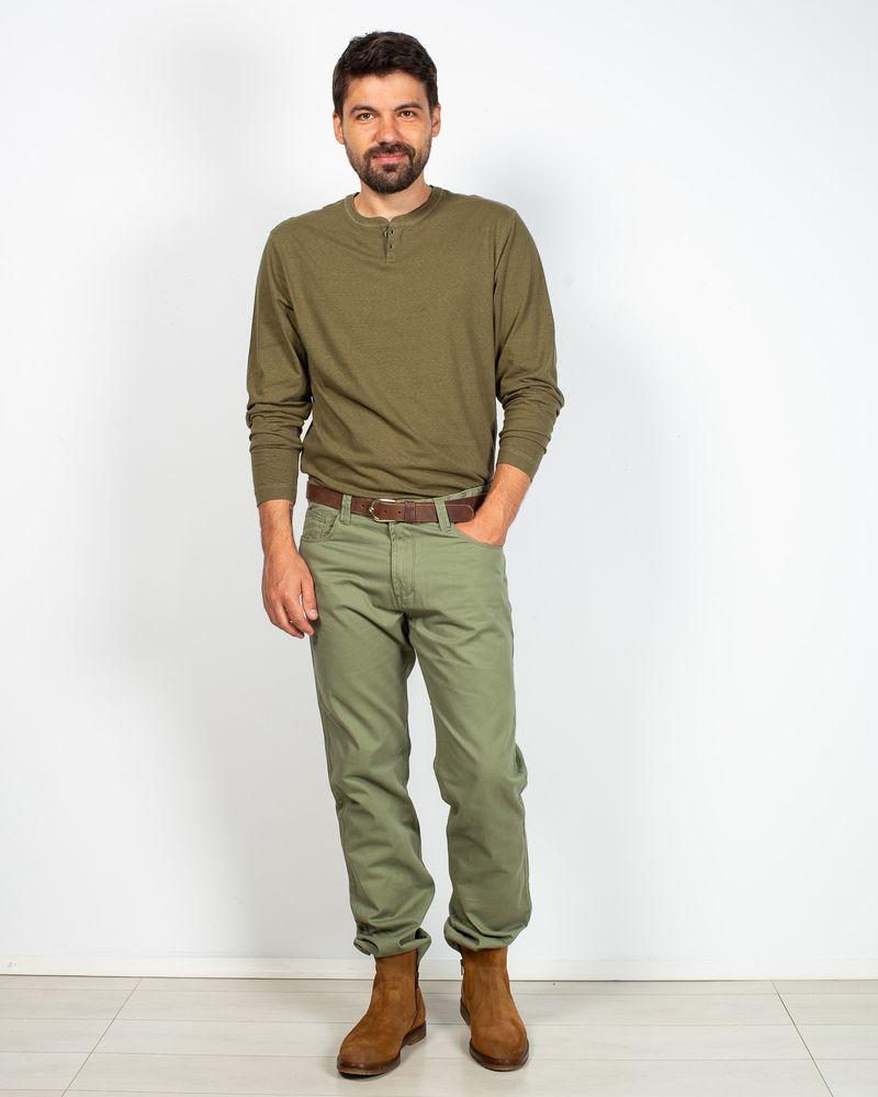 Pantaloni-din-bumbac-cu-buzunare-2020901012