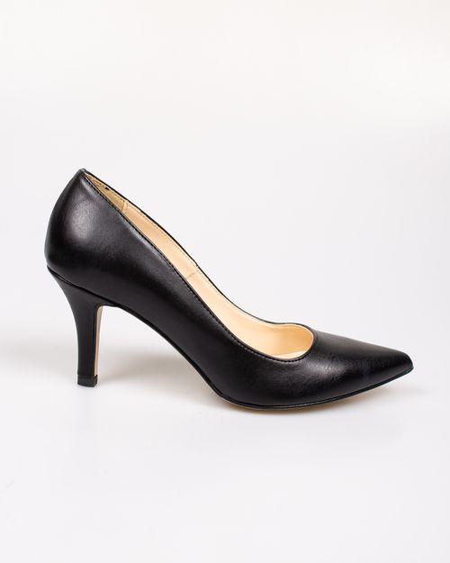 Pantofi de dama Primadonna cu varf ascutit si toc mic 2107501058
