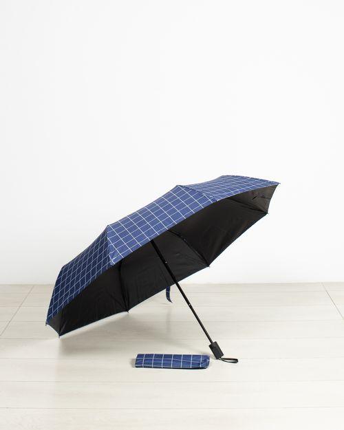Umbrela de ploaie cu husa inclusa