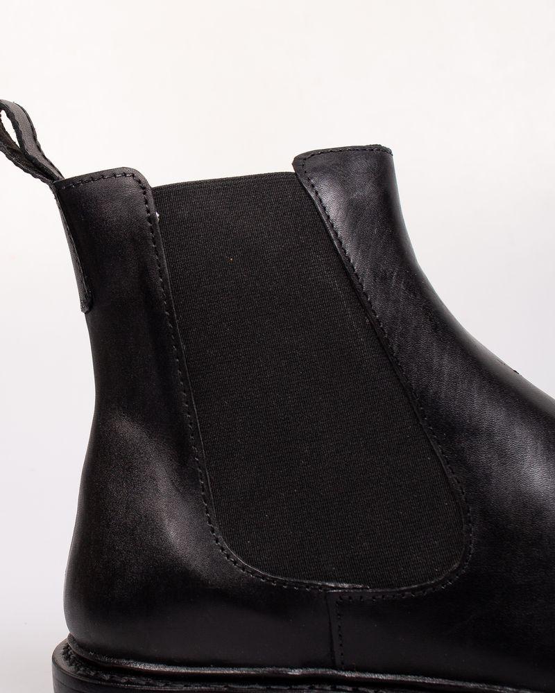 Ghete-din-piele-naturala-cu-extensie-elastica-N902917011