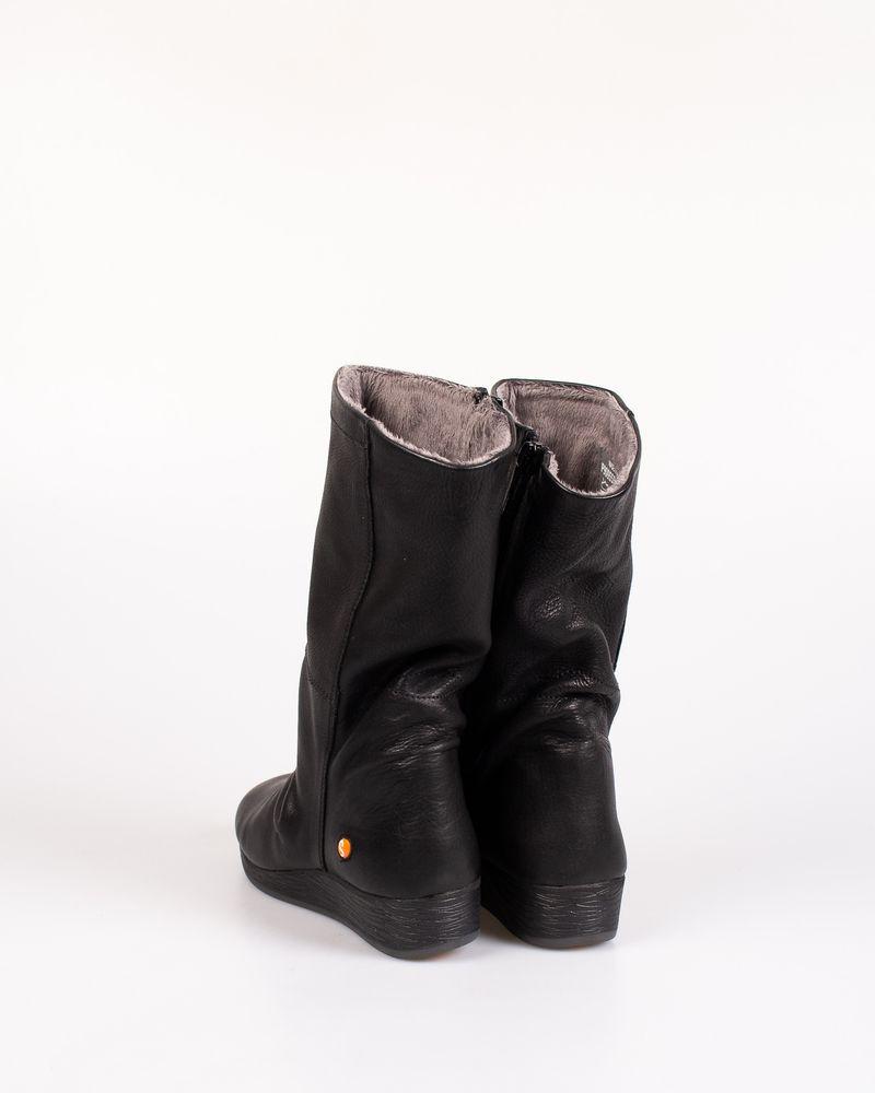 Cizme-calduroase-din-piele-naturala-cu-talpa-moale-si-flexibila-2027501001