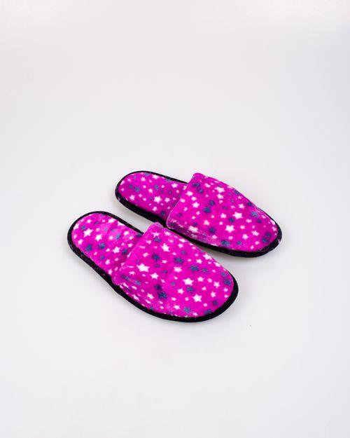 Papuci de casa dama  2028542011
