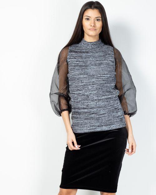 Vesta dama tricotata 2028601015