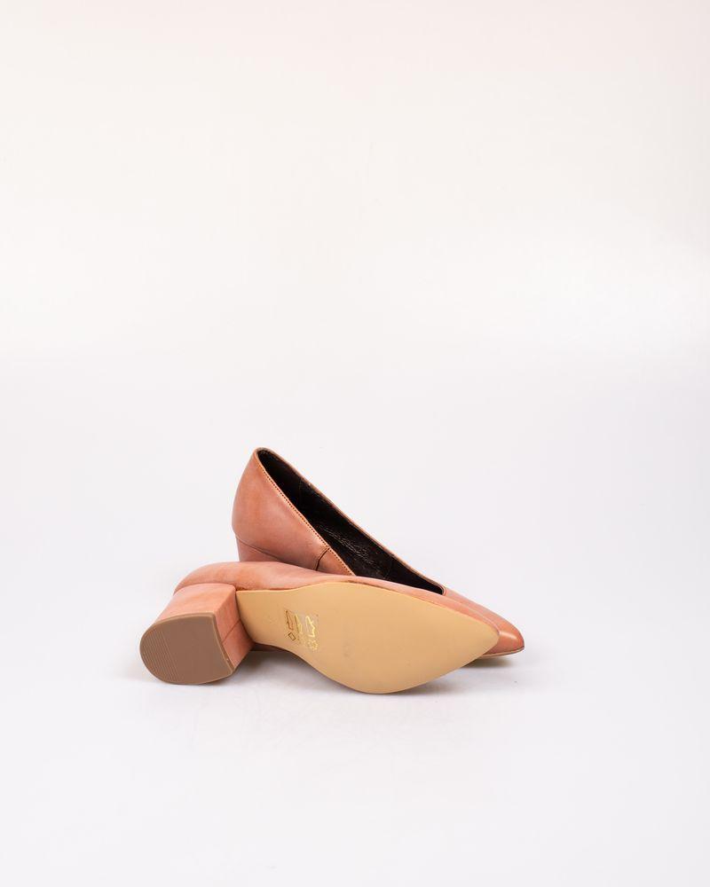 Pantofi-din-piele-naturala-cu-toc-bloc-2029904015