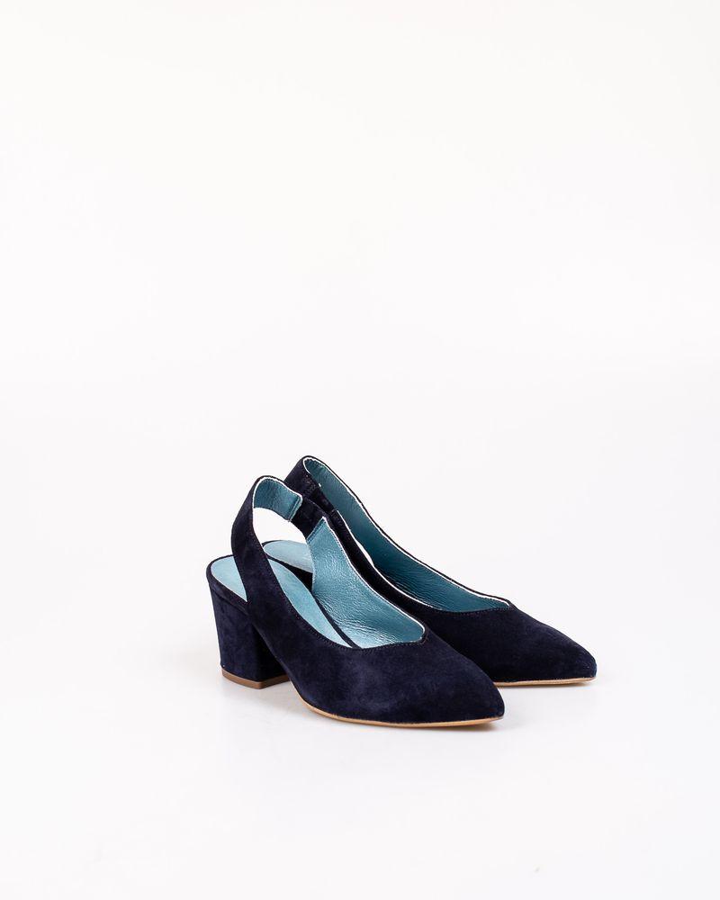 Pantofi-decupati-la-spate-din-piele-intoarsa-cu-toc-si-varf-ascutit-2029905017