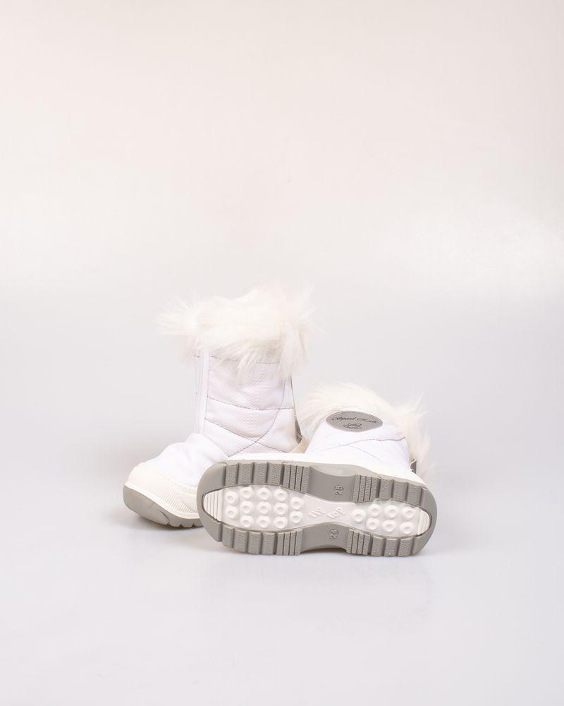 Cizme-imblanite-cu-fermoar-pentru-fete-2030405002
