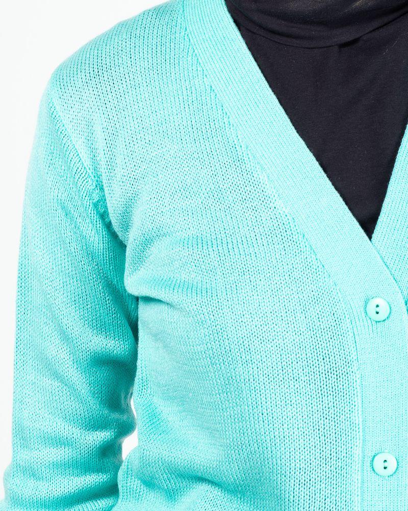 Cardigan-tricotat-cu-nasturi-si-buzunare-2030901001
