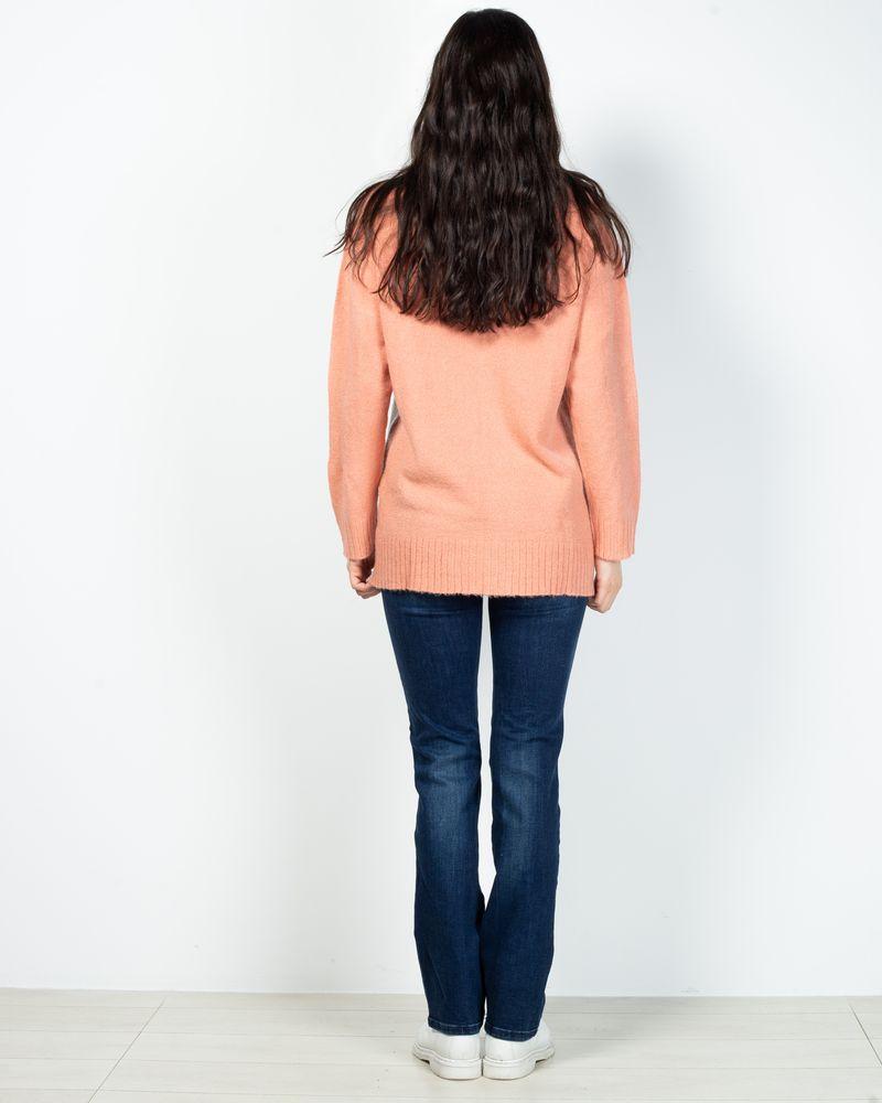 Pulover-tricotat-subtire-cu-maneca-lunga-2030901015