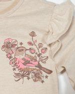 Bluza-din-bumbac-pentru-fetite-cu-imprimeu-20287B2005