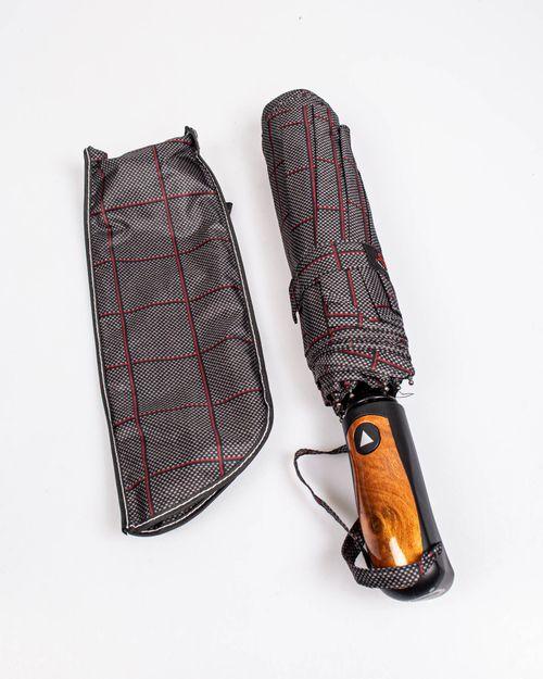 Umbrela de buzunar