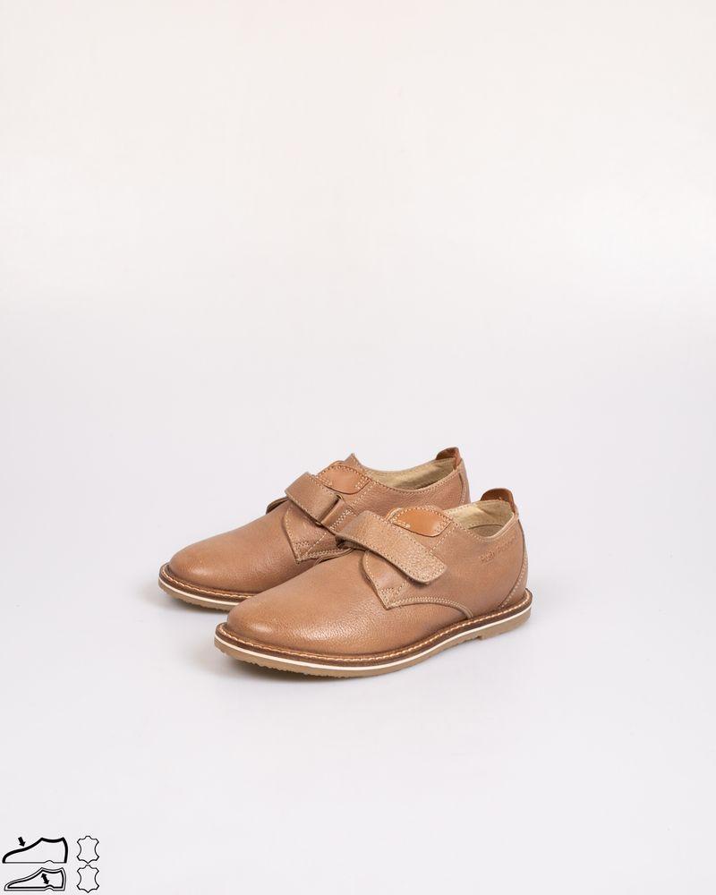 Pantofi-din-piele-naturala-cu-banda-velcro-pentru-copii-N903103001