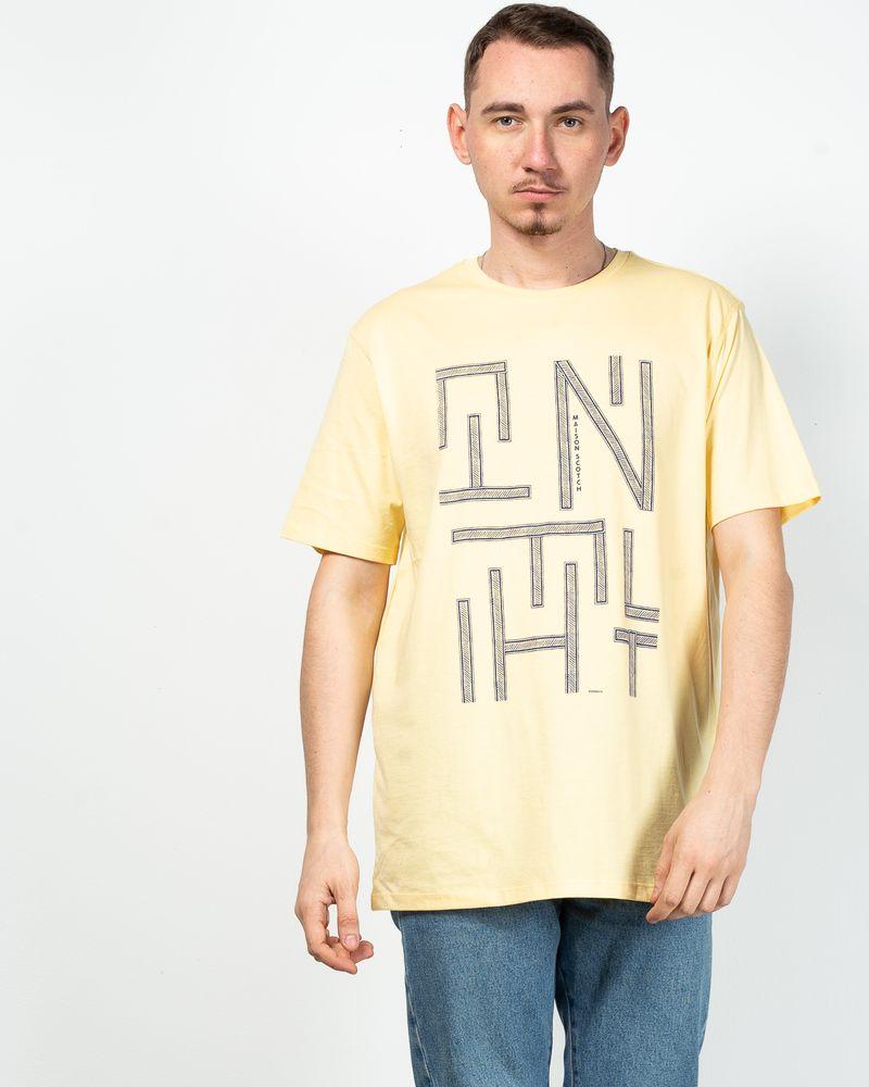 Tricou-din-bumbac-cu-guler-rotund-N903315090